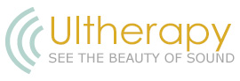 ultherapy-logo-2