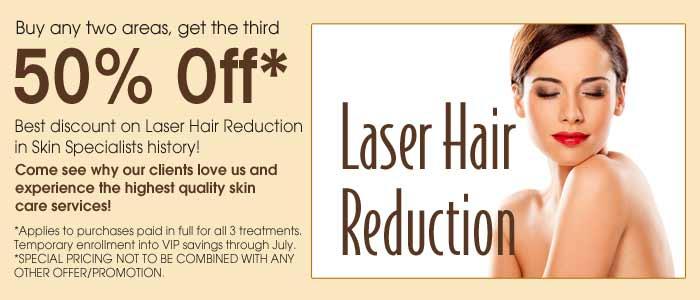 Laser_Hair_Reduction_Coupon-2